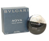 BV17M - Bvlgari Aqva Pour Homme Eau De Toilette for Men | 1.7 oz / 50 ml - Spray