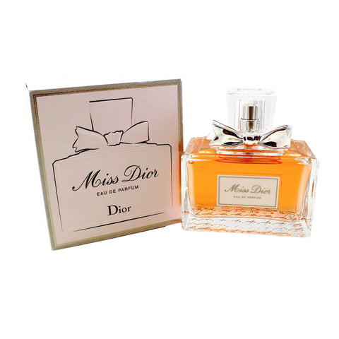 MID20 - Miss Dior Eau De Parfum for Women - 3.4 oz / 100 ml Spray