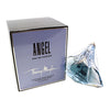 AN321 - Thierry Mugler Angel Eau De Parfum for Women | 2.6 oz / 75 ml (Refillable) - Spray - Star Bottle
