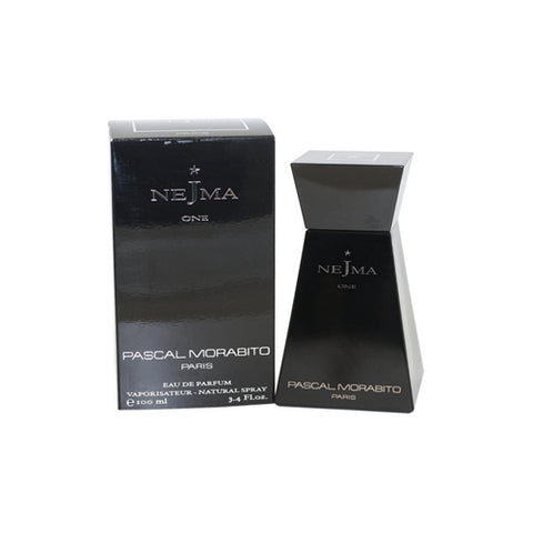 NEJ59 - Nejma One Eau De Parfum for Unisex - Spray - 3.3 oz / 100 ml
