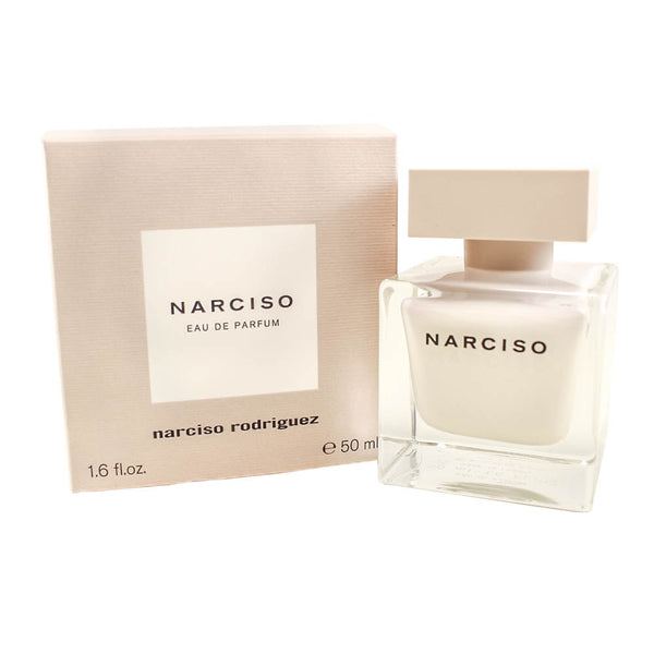 NR31W - Narciso Eau De Parfum for Women - 1.6 oz / 50 ml Spray