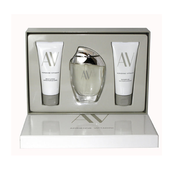 AVS30 - Av 3 Pc. Gift Set for Women
