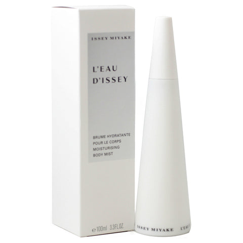 LE229 - L'Eau De Issey Parfum for Women - 3.3 oz / 100 ml