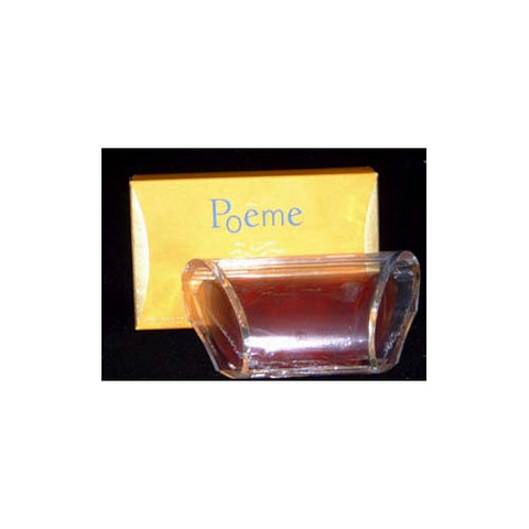 PO31 - Poeme Soap for Women - 3.5 oz / 105 ml