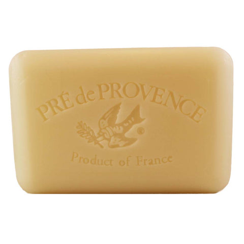 PRVE5 - Verbena Soap Soap for Women - 8.8 oz / 265 ml