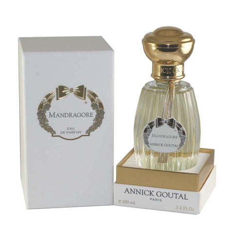 MAND18 - Mandragore Eau De Parfum for Women - 3.4 oz / 100 ml