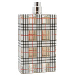 BRI24T - Burberry Brit Eau De Parfum for Women | 3.3 oz / 100 ml - Spray - Tester