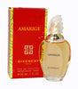 AM03 - Givenchy Amarige Eau De Toilette for Women | 1 oz / 30 ml - Spray