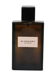 BUR330M - Burberry London Aftershave for Men | 3.3 oz / 100 ml - Unboxed
