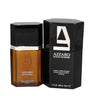 AZ17M - Loris Azzaro Azzaro Aftershave for Men | 1.7 oz / 50 ml - Lotion