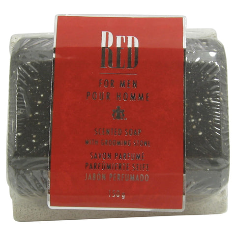 RE16M - Red Soap for Women - 5.3 oz / 160 ml