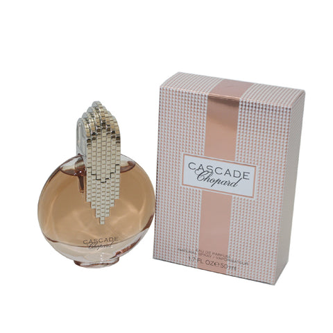 CAC17 - Cascade Eau De Parfum for Women - Spray - 1.7 oz / 50 ml