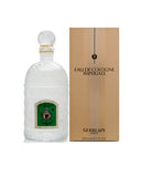 IM45M - Guerlain Imperiale Eau De Cologne for Men | 8.5 oz / 250 ml - Flacon