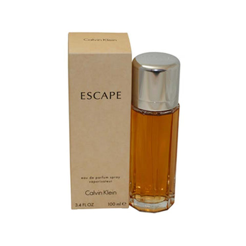 ES67 - Escape Eau De Parfum for Women - 3.4 oz / 100 ml Spray