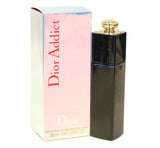 DIO58 - Christian Dior Dior Addict Eau De Parfum for Women | 0.67 oz / 20 ml - Spray