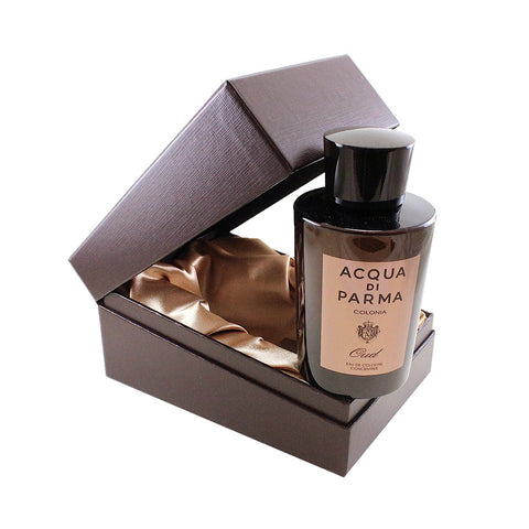 ACQ01M - Acqua Di Parma Oud Eau De Cologne for Men - 6 oz / 180 ml Spray