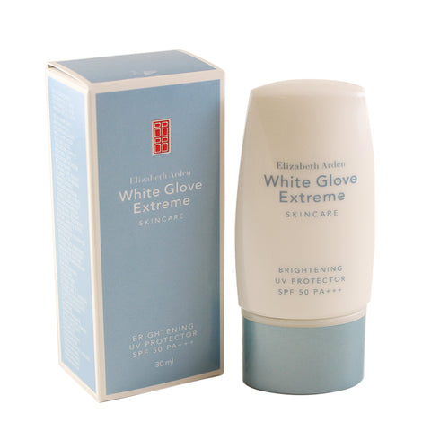 WG16 - White Glove Extreme Corrector for Women - 1 oz / 30 ml