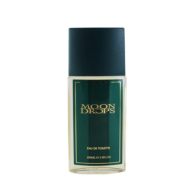 PRMD02 - Moon Drops (2015) Eau De Toilette for Women - 3.3 oz / 100 ml Spray