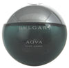 BV23M - Bvlgari Aqva Pour Homme Eau De Toilette for Men | 3.3 oz / 100 ml - Spray - Unboxed