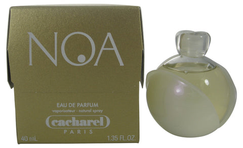 NOA29 - Noa Eau De Parfum for Women - Spray - 1.35 oz / 40 ml