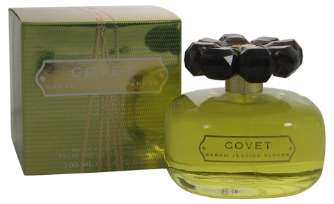 COV12 - Covet Eau De Parfum for Women - Spray - 3.4 oz / 100 ml