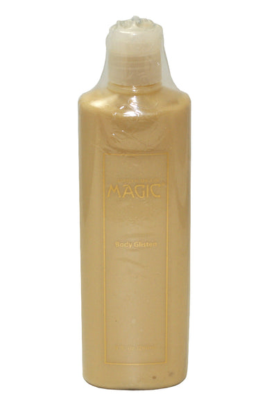 MAG97 - Magic Body Glisten for Women - 9 oz / 266 g