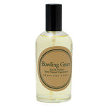BO80M - Geoffrey Beene Bowling Green Eau De Toilette for Men | 4 oz / 120 ml - Spray - Unboxed
