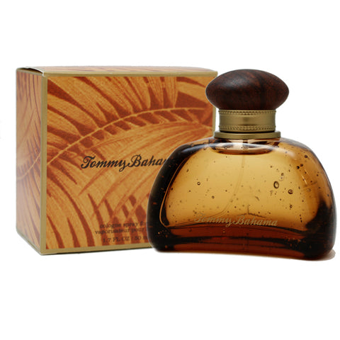 TOB15M - Tommy Bahama Cologne for Men - Spray - 1.7 oz / 50 ml