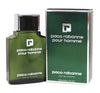 PA50M - Paco Rabanne Eau De Toilette for Men | 6.7 oz / 200 ml - Splash