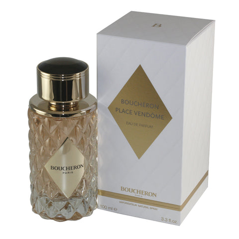 BPV18 - Place Vendome Eau De Parfum for Women - 3.4 oz / 100 ml Spray