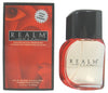 RE19M - Erox Corporation Realm Eau De Cologne for Men | 3.4 oz / 100 ml - Spray