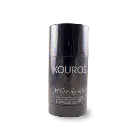 KO32M - Yves Saint Laurent Kouros deodorantdorant for Men | 2.6 oz / 78 ml