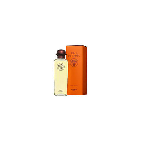 HE45M - Hermes Eau D'Hermes Eau De Toilette for Unisex 6.5 oz / 190 ml