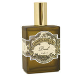 DUE41M - Annick Goutal Duel Eau De Toilette for Men | 3.4 oz / 100 ml - Spray - Unboxed