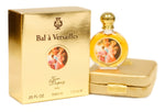 BA12 - Jean Desprez Bal A Versailles Parfum for Women | 0.25 oz / 7.5 ml (mini)