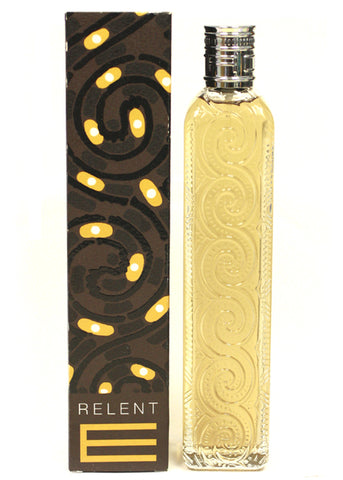 REL76-P - Relent Eau De Parfum for Women - Spray - 5 oz / 150 ml