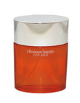 HA57M - Clinique Happy Cologne for Men | 3.4 oz / 100 ml - Spray - Unboxed