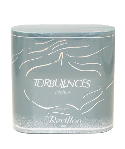 TU06 - Revillon Turbulences Parfum for Women | 0.5 oz / 15 ml (mini)