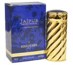 JA351 - Jaipur Eau De Toilette for Women - Spray - 2.5 oz / 75 ml - Refillable