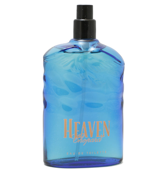 HEV18M - Heaven Eau De Toilette for Men - Spray - 1.7 oz / 50 ml