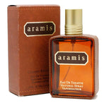 AR05M - Aramis Eau De Toilette for Men | 3.7 oz / 110 ml - Spray - Classic Edition