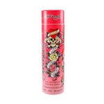 EDH1 - Christian Audigier Ed Hardy Eau De Parfum for Women | 1 oz / 30 ml - Spray