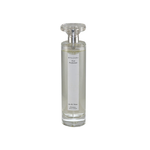 BVW10T - Bvlgari Au The'Blanc Cologne for Unisex - Spray - 3.4 oz / 100 ml - Tester