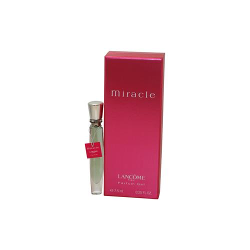 MI488 - Lancome Miracle Parfum for Women | 0.25 oz / 7.5 ml (mini)