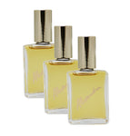 AL369 - Alexandra De Markoff Alexandra Essense Mist for Women | 3 Pack - 0.5 oz / 15 ml (mini) - Pour