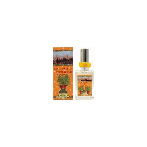 CITW-P - Citrus Blend Eau De Parfum for Women - Spray - 1.7 oz / 50 ml