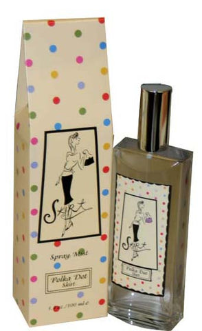 SK112 - Polka Dot Skirt Mist Spray for Women - Spray - 3.4 oz / 100 ml