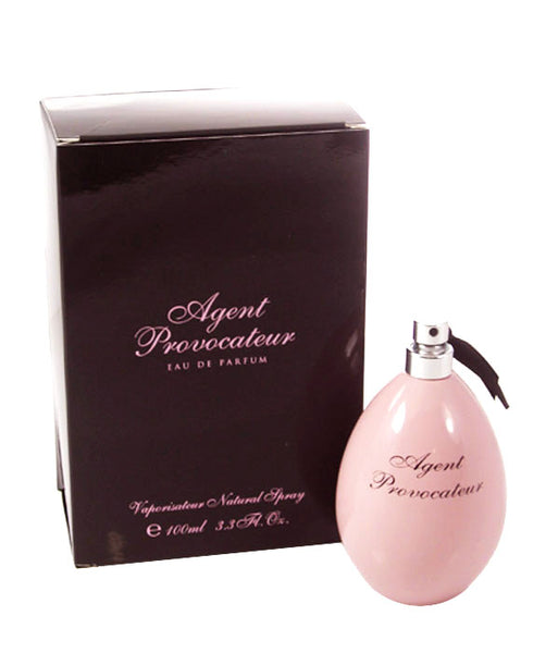 AGE15 - Agent Provocateur Eau De Parfum for Women - 3.3 oz / 100 ml Spray
