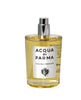 ACG16T - Acqua Di Parma Assoluta Eau De Cologne Unisex | 3.4 oz / 100 ml - Spray - Tester
