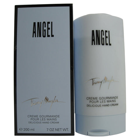 AN449 - Angel Hand Cream for Women - 7 oz / 210 ml